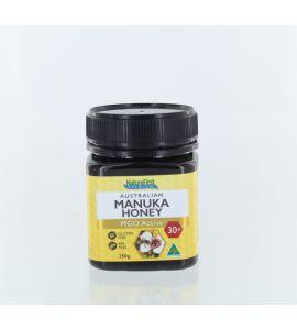 Honey Manuka (AU) MGO Active 30+